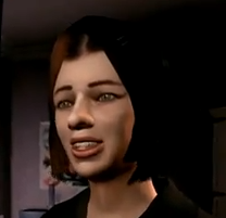 File:Michelle-GTA4-Beta.png