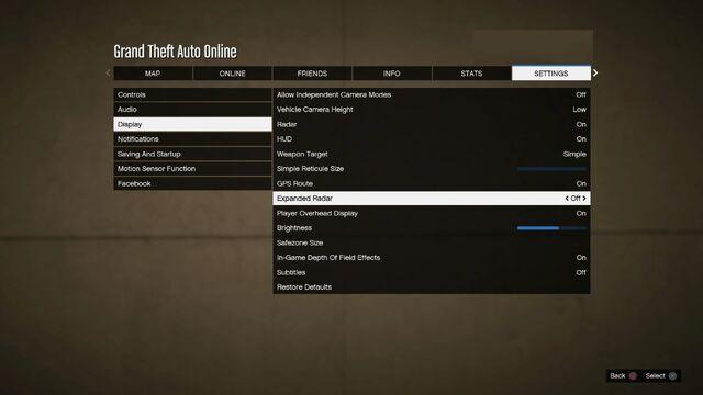 File:Radar GTAVe Online Options.jpg