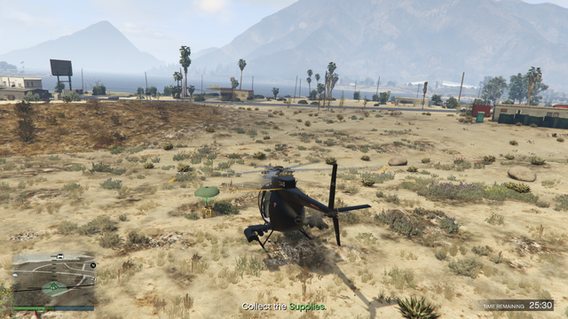 File:Resupply-GTAO-HelicopterPackages-CollectSupplies.PNG