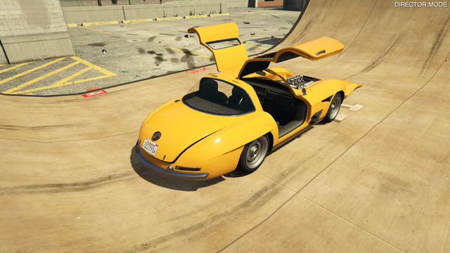File:StirlingGT GTAVpc Open.png