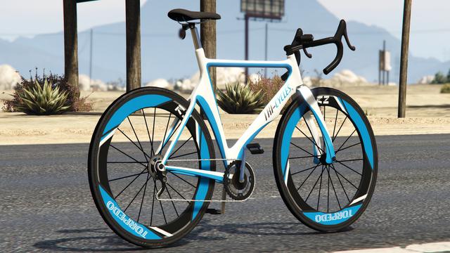 File:Tri-CyclesRaceBike-GTAV-rear.png
