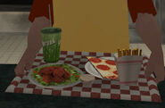 WellStackedPizza-GTASA-DoubleD-Luxe
