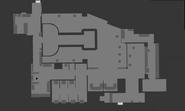 Floorplan-GTAV-Vanilla Unicorn