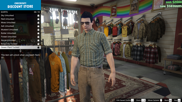 File:FreemodeMale-Shirts38-GTAO.png