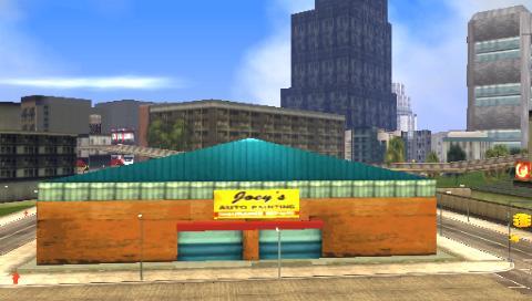 File:Joey'sGarage-GTALCS-exterior.jpg