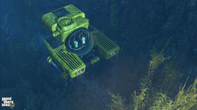 File:Kraken-Sub-GTAV-Screenshot.jpg