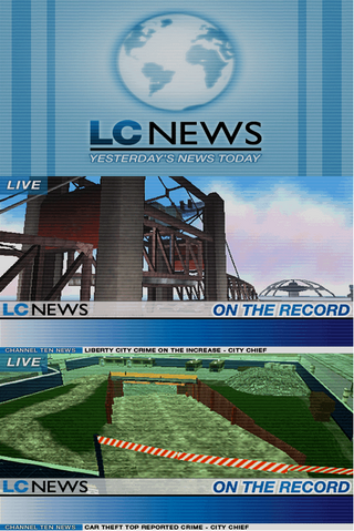 File:LCNews.png