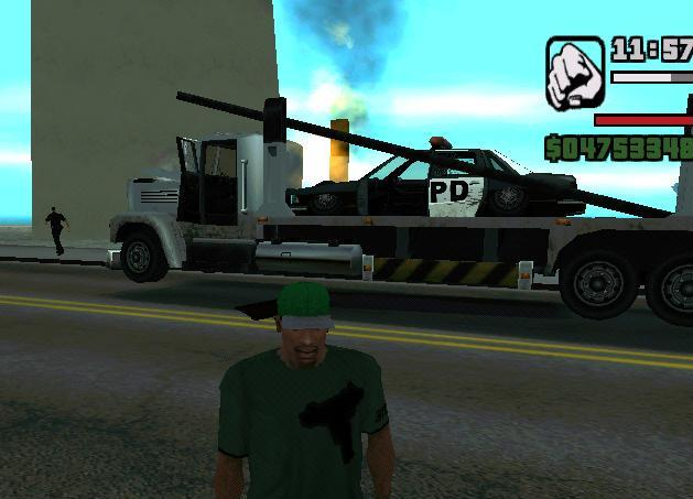 File:Packer-GTASA-SFPDCarStuck.JPG