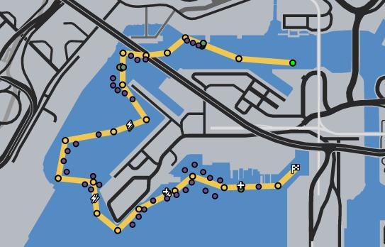 File:Pier 400 GTAO Race Map.png