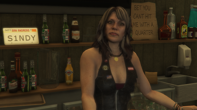 File:Sindy-GTAO-Clubhouse-bartender.png
