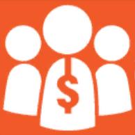 File:Sixfiguretemps.com-GTAV-logo.png