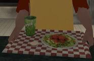 WellStackedPizza-GTASA-SaladMeal