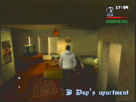 File:BDup'sApartment-GTASA-Interior.jpg