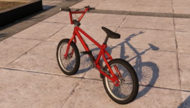 BMX-GTAV-rear