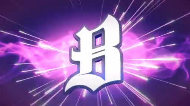 File:Ballas-Logo-GTAV.png
