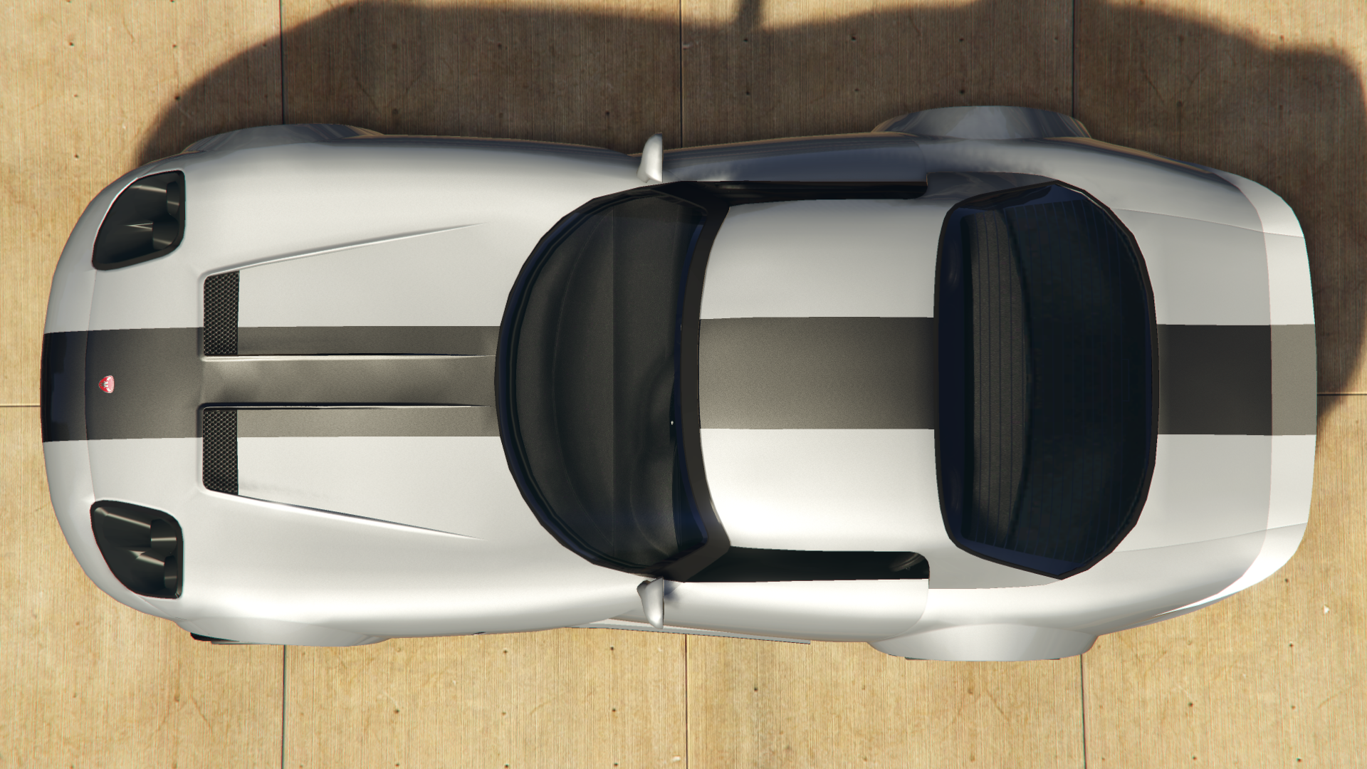 File:Banshee-GTAV-Top.png
