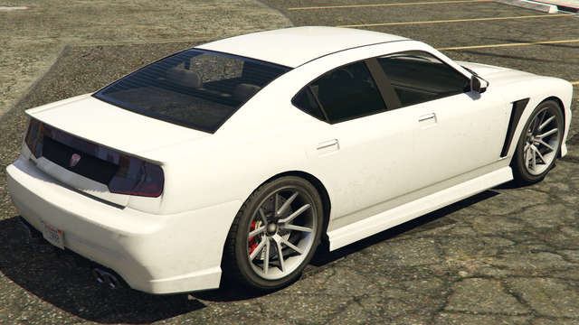 File:BuffaloS-GTAV-rear-Franklin.png