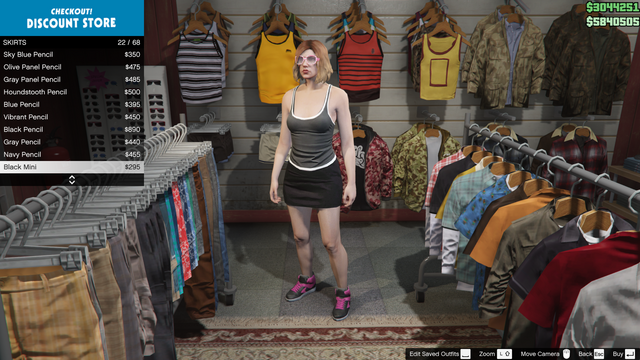 File:FreemodeFemale-Skirts22-GTAO.png