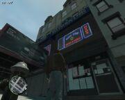 RockStarMusic&Video-GTA4