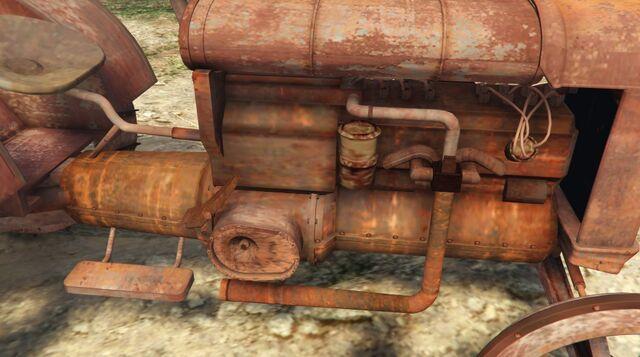 File:Tractor-GTAV-EngineBay.jpeg