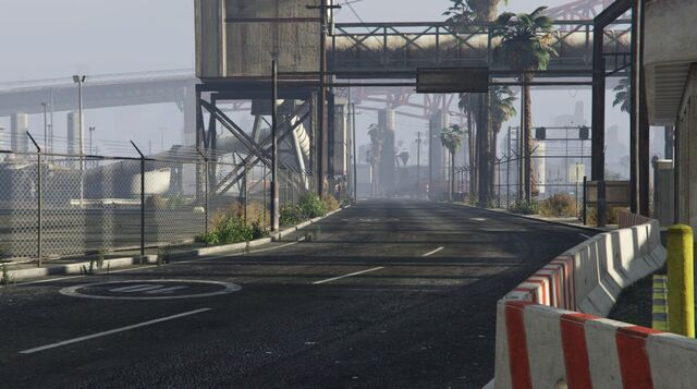 File:AbattoirAvenue-GTAV-SouthEnd.jpg