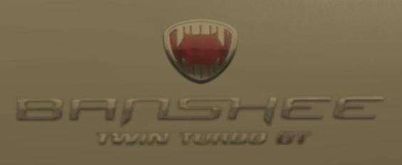 File:Banshee-GTAIV-Badges2.jpg