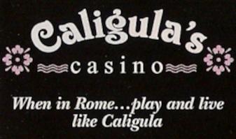 File:Caligula'sCasino-GTASA-logo.jpg