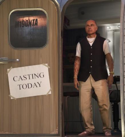 File:Director Mode Actors GTAVpc Gangs M VagosBoss.png