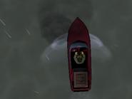 Drug Boat