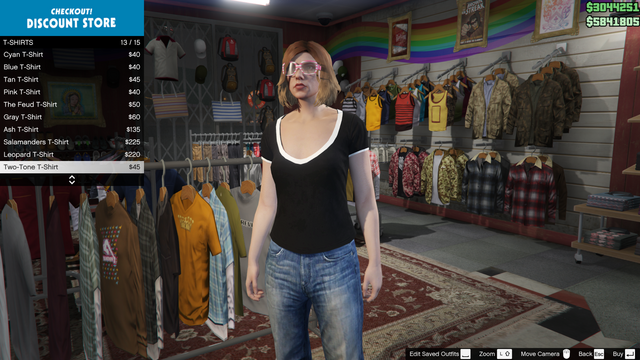File:FreemodeFemale-TShirts13-GTAO.png