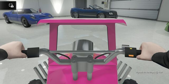 File:HotRodBlazer-GTAV-Dashboard.jpg