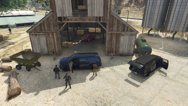 File:Time to Get Away-GTAO-Overview.png