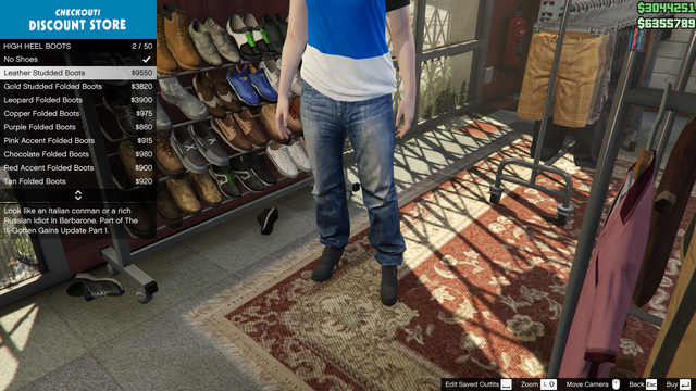 File:FreemodeFemale-HighHeelBoots1-GTAO.png