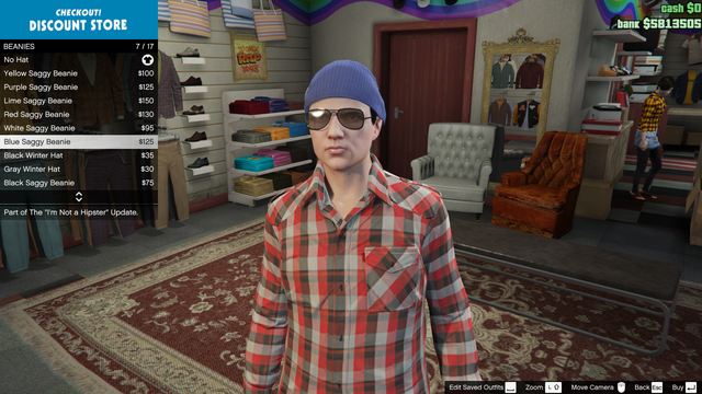 File:FreemodeMale-Beanies6-GTAO.png