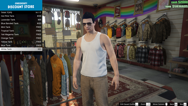 File:FreemodeMale-TankTops13-GTAO.png