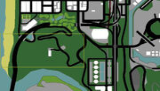 MisionaryHill Map