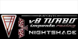 File:Nightshade-GTAO-Badges.png