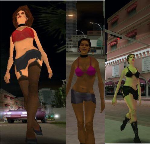 File:Prostitutes-GTAVC.jpg