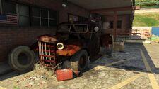 RatLoader-GTAV-Wreck