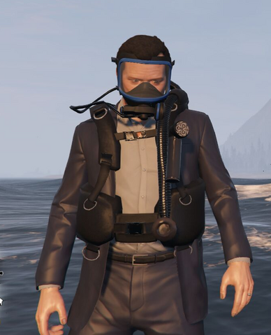 File:Scuba Suit GTAVpc Michael worn over a suit.png