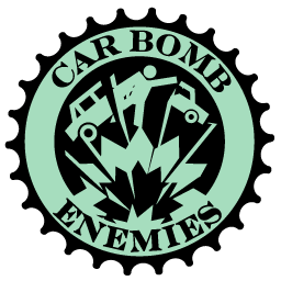 File:TheCarBomberAward.png