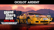Ardent-GTAO-Screenshot