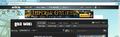 Thumbnail for version as of 16:25, May 5, 2013