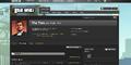 Thumbnail for version as of 15:56, May 6, 2013