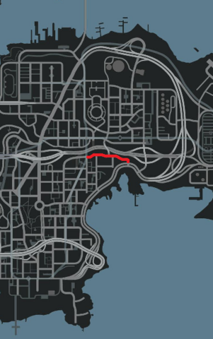 File:CarsonStreet-GTAIV-Map.png