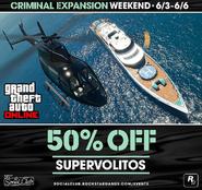 CriminalExpansionWeekend-EventAd7-GTAO