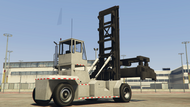 DockHandler-GTAV-RearQuarter