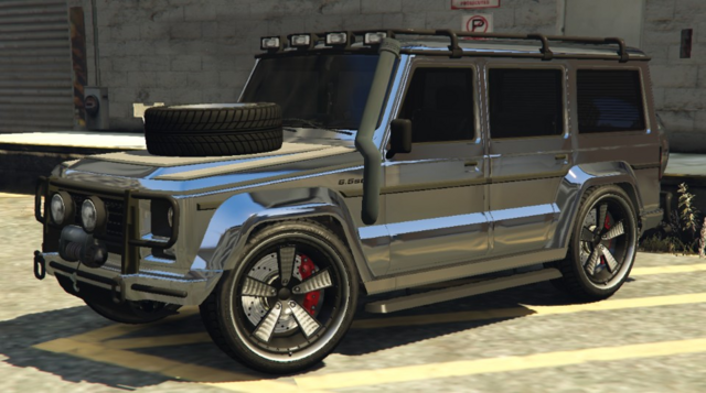 File:Dubsta2Customized2-GTAVPC-Front.png