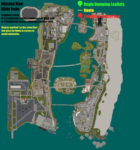 File:GTAVC Dildo Dodo mission map.png