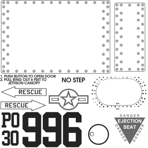File:P996Lazer-GTAV-Detail.png